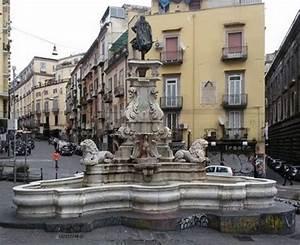 DIONISIO LAZZARI Cose di Napoli
