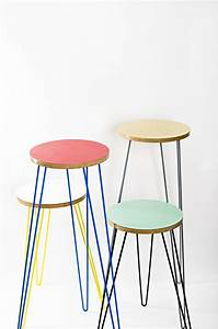 Wirely Tables In Selected Colours Wirelyhome Com Love