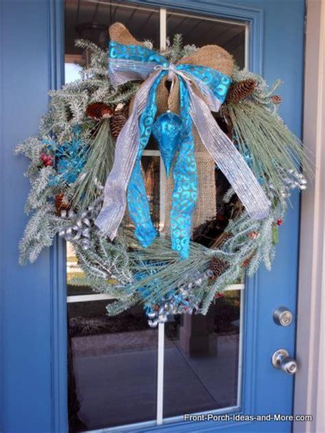grapevine christmas wreath christmas wreath ideas