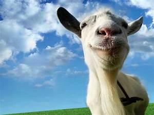 WATCH Goat Simulator Payday Trailer STACK JB Hi Fi
