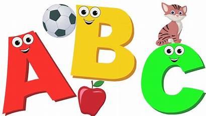 Abc Clipart Kindergarten Phonics Alphabet Quizizz Clipground