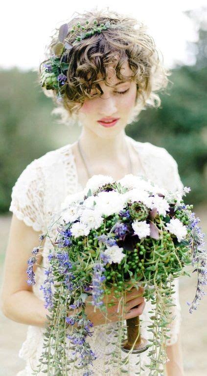 Best 25 Bride Short Hair Ideas On Pinterest Short
