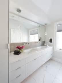 bathroom designer best modern bathroom design ideas remodel pictures houzz