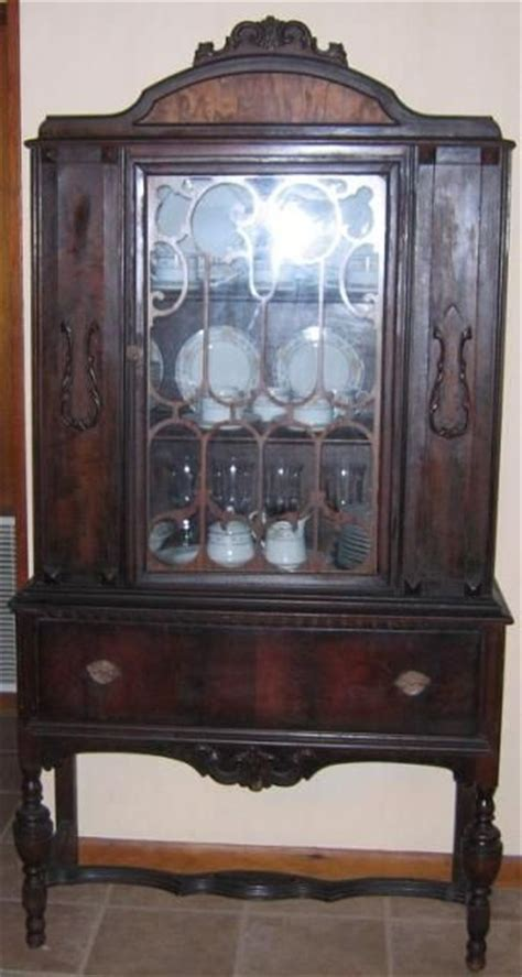 antique china cabinets antique china cabinets general antiques antique