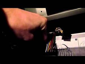 Usb Box Peugeot : yatour usb box install peugeot 407 youtube ~ Medecine-chirurgie-esthetiques.com Avis de Voitures