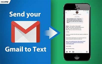 Alerts Mail Urgent Emails Weidel Cloudhq