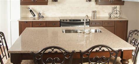 comptoir de cuisine quartz ou granit page d 39 accueil