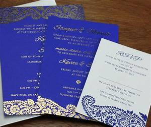 wedding invite templates indian wedding invitation blank With cost of wedding invitations indian