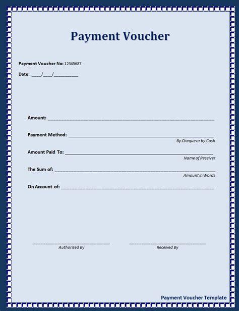 cash voucher macfreemix