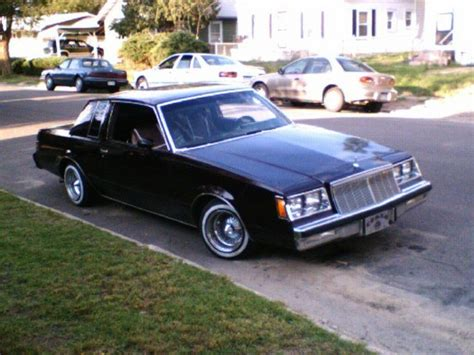 1982 Buick Regal by 1982 Buick Regal Page 2 View All 1982 Buick Regal At