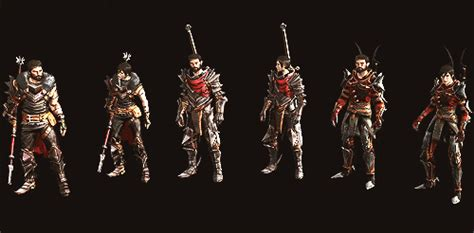 dragon age gif find share  giphy