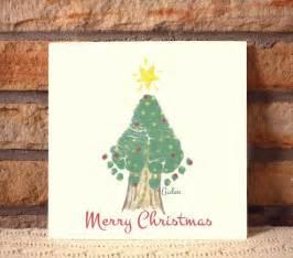 best 25 baby christmas cards ideas on pinterest baby christmas crafts baby footprint crafts