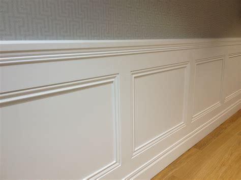 bathroom ideas australia wall panels plaster designs decorative wall panels