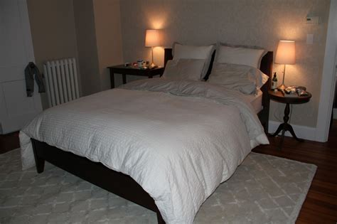 master bedroom rug 2 so happy home
