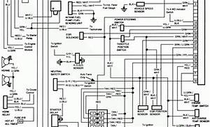 Valuable Eemax Water Heater Wiring Diagram How To Install An Eemax Electric Tankless Water