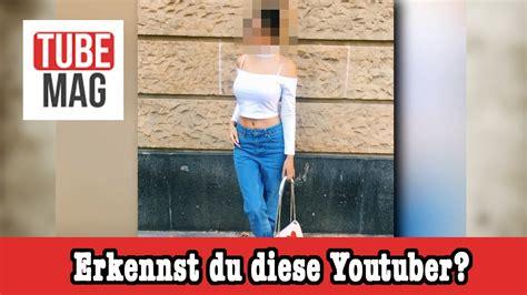 Erkennst Du Diese Youtuber? Youtube