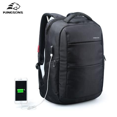 aliexpress buy backpack usb charging