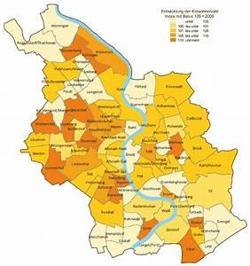 Wo Liegt Köln : studie st dtereport k ln 2012 unternehmenskommunikation ber uns ~ Buech-reservation.com Haus und Dekorationen