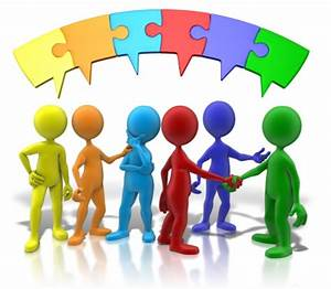 Beyond PLM (Product Lifecycle Management) Blog PLM ...