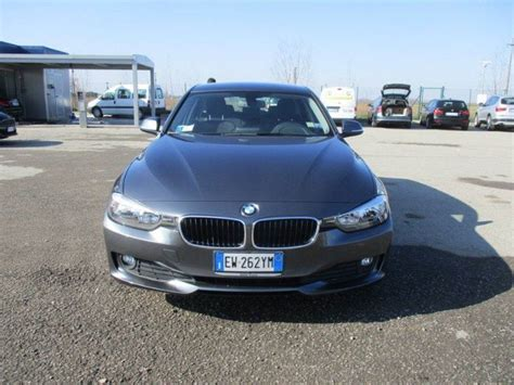 Used Bmw 318 Cars Price