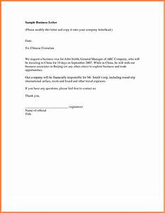 Small business introduction letter business proposal letter cycling studio stopboris Choice Image