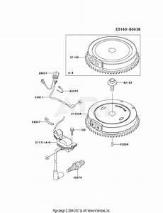 Ih 606 Wiring Diagram