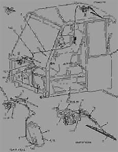 2792301 Seat Group-suspension