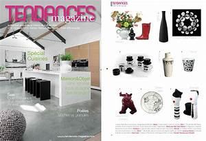 magazine deco maison gratuit ventana blog With magazine deco maison gratuit