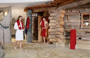 Sauna Anbieter Deutschland : eckenhagen fotos besondere eckenhagen nordrhein ~ Lizthompson.info Haus und Dekorationen