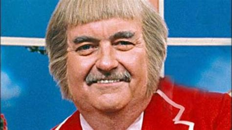 'captain Kangaroo' Dead At 76