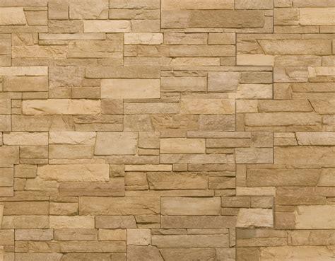 دانلود رایگان تکسچر سنگ Stone Texture