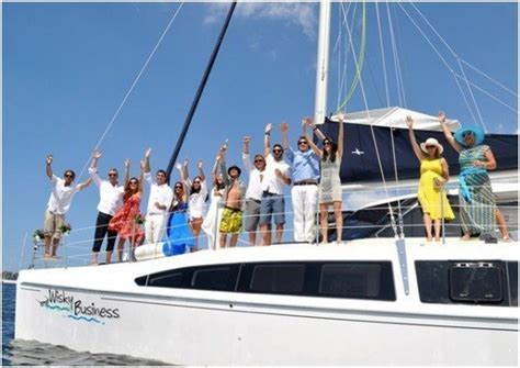 pittwater boat hire  yacht charter    skipper