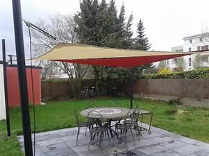 Voile Pour Terrasse : ombrage terrasse best voile duombrage dcouvrezla en ~ Premium-room.com Idées de Décoration