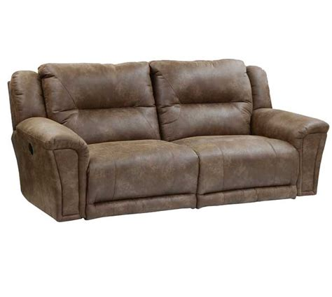 Catnapper Reclining Sofa And Loveseat by Catnapper Furniture Laurensthoughts
