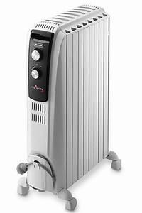 Bain D Huile Radiateur : radiateur bain d 39 huile delonghi trd40820 4026942 darty ~ Dailycaller-alerts.com Idées de Décoration