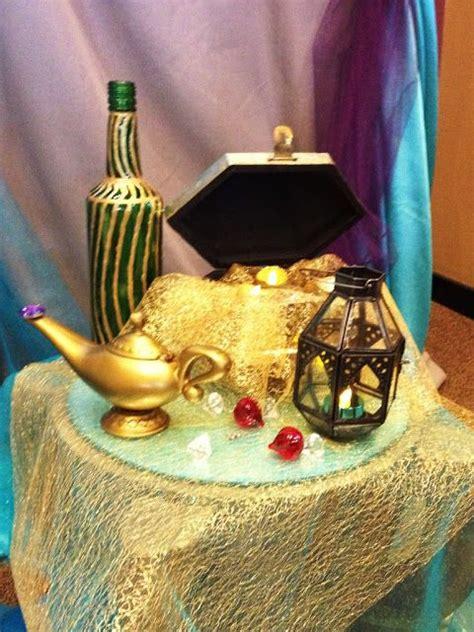aladdin themed bridal shower bridal shower disney