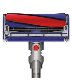 Vacuums For Hardwood And Carpet by Soft Roller Cleaner Head Dyson Vacuum Cleaner Accessory Shop