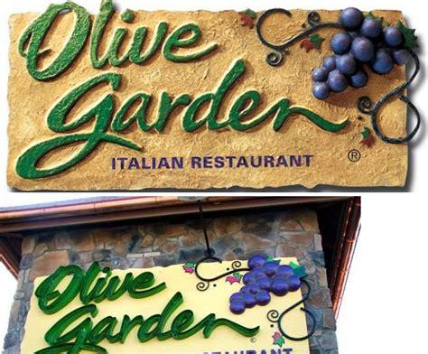 olive garden conroe tx olive garden lake conroe