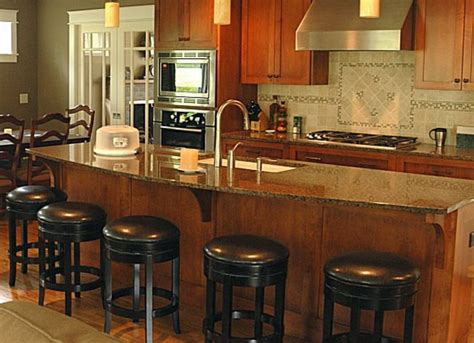 kitchen islands bar stools kitchen islands with breakfast bar and stools for island