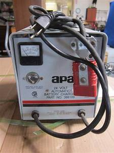Abi 248 Industrial  U0026 Facility Maintenance Supplies In St  Louis Park  Minnesota By Auctions For