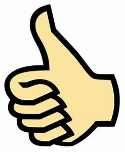 File:Symbol thumbs up color.svg - Wikimedia Commons