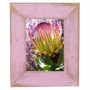 Rose Aus Holz : rosa bilderrahmen aus holz und weitere bilder rahmen g nstig online kaufen bei m bel garten ~ Eleganceandgraceweddings.com Haus und Dekorationen