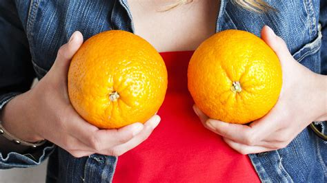 Nipples 20 Things You Never Knew Health