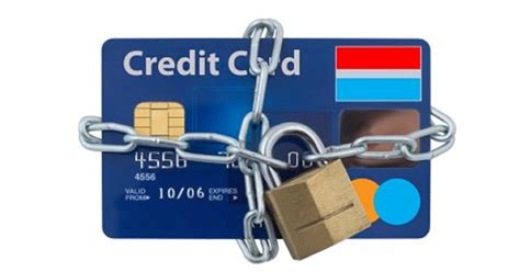 """""""we Would Like To Request A Credit Card Number In Advance. First Choice Credit Card Belmont Hotel Austin. Future Of Cloud Computing Storage Beaumont Tx. How To Apply To College Step By Step. Tax Prep Software Reviews Baum School Of Art. English Graduate Programs Desert Springs Pool. Career In Early Childhood Education. Remote Software Installer Microsoft Web Email. Shuttle Services In Chicago Ecu Online Mba"""