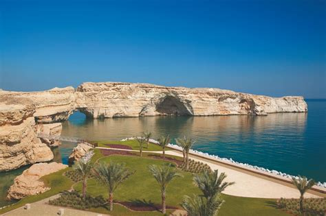 OMAN - INFORMATION ABOUT THE COUNTRY - Luxury Travel