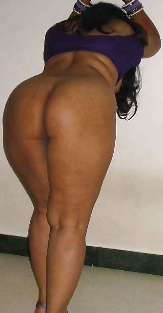 Ass Lover Dream Desi Indian Aunty Ass Exposed 39 20