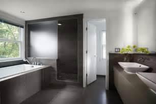 contemporary small bathroom ideas contemporary bathroom sterling carpentry