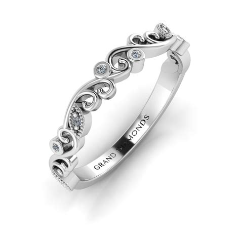 diamond or plain and gents wedding rings to buy online at grand diamonds cape town south
