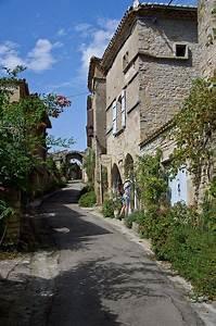 Leboncoin Tarn Et Garonne : 148 best images about patrimoine de tarn et garonne on pinterest ~ Medecine-chirurgie-esthetiques.com Avis de Voitures