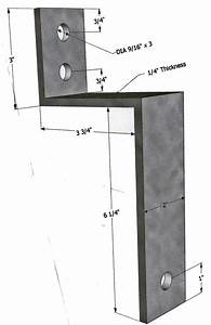 barn door hardware kits from leatherneck With barn door track sizes